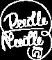 PeedleNeedle